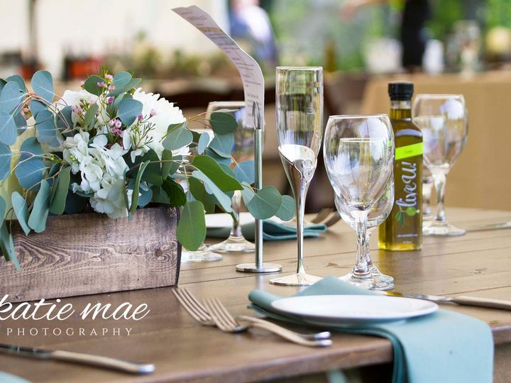 Tmx Christinaalex 346 51 528144 1572290572 Poughquag, NY wedding rental