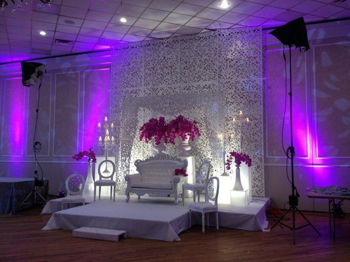 Tmx Img 1635 51 528144 1572290648 Poughquag, NY wedding rental