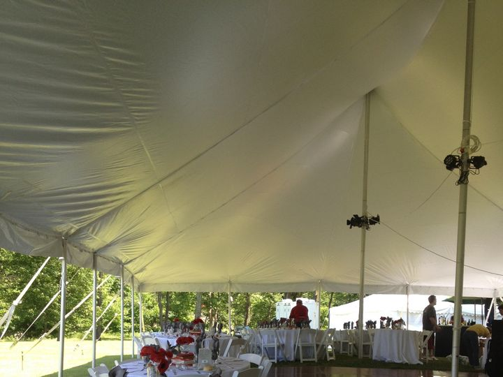 Tmx Img 2185 51 528144 1572290574 Poughquag, NY wedding rental