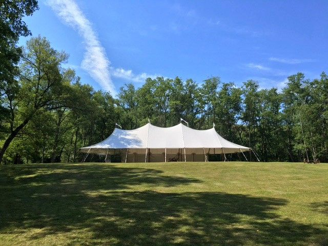Tmx Sailcloth Tent Rental Ny 51 528144 1572290599 Poughquag, NY wedding rental