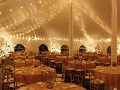 Tmx Swag String Lights Under Tent 51 528144 1572290597 Poughquag, NY wedding rental