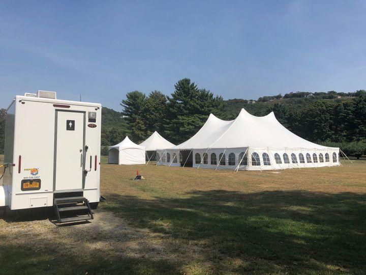 Tmx Tent2 51 528144 1572290586 Poughquag, NY wedding rental
