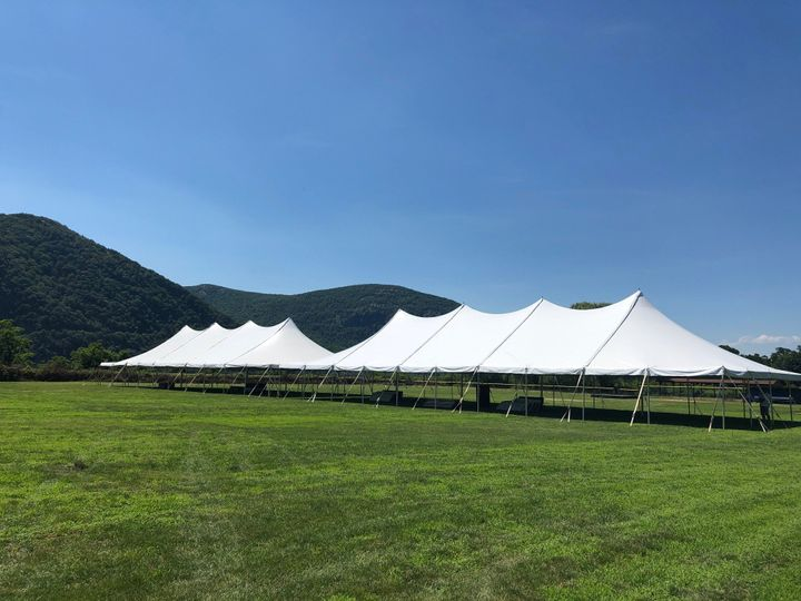Tmx Tent9 51 528144 1572290586 Poughquag, NY wedding rental