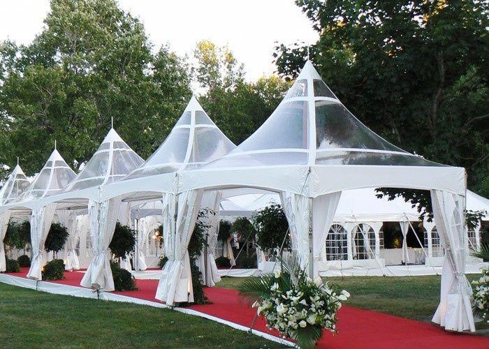 Tmx Vista Clear Top 51 528144 1572290657 Poughquag, NY wedding rental