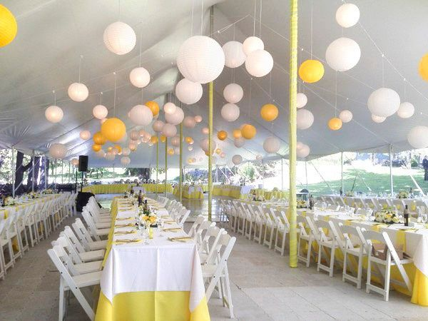 Tmx Yellow Party Decorations 51 528144 1572290601 Poughquag, NY wedding rental