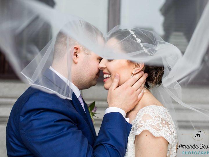Tmx 1525194964 9408ee51858504b8 1525194962 894f126f4e8e36b1 1525194958185 23 0002 Dillsburg wedding photography