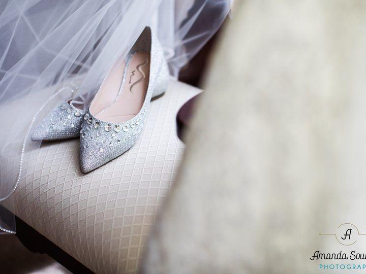 Tmx 1525194964 B87a4b9451143a6a 1525194963 65ba6417dd965ffc 1525194958187 25 0004 Dillsburg wedding photography