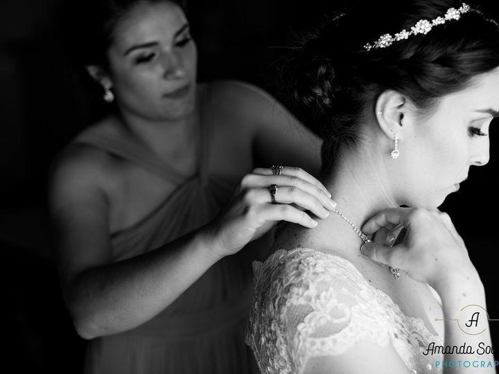 Tmx 1525194965 Df3a8953fdef4c04 1525194963 0c48eef9329410c8 1525194958189 27 0006 Dillsburg wedding photography