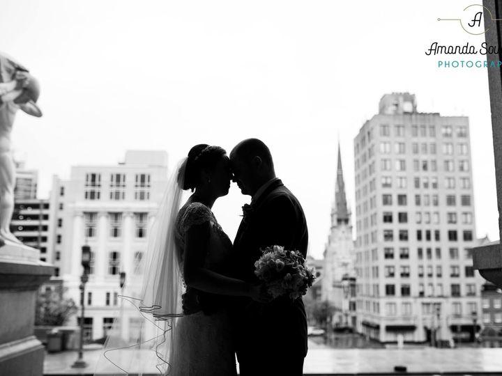 Tmx 1525194968 7b91db24be46297a 1525194967 41fbfd175e744dae 1525194958194 33 0012 Dillsburg wedding photography