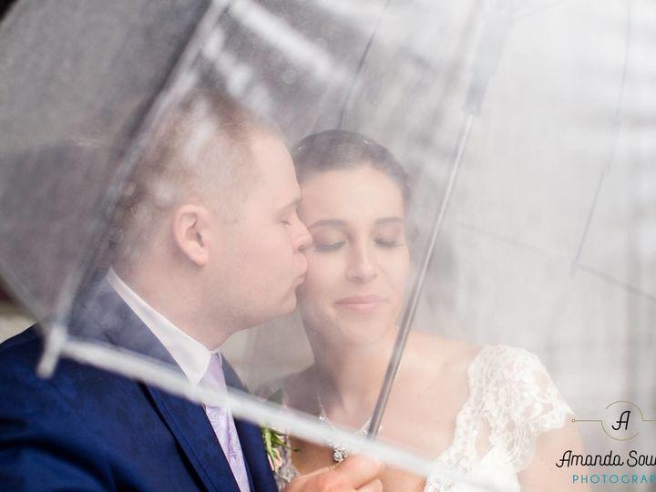 Tmx 1525194968 B1a1f6fa491f9d87 1525194967 3cf4d822355ffc33 1525194958193 32 0011 Dillsburg wedding photography