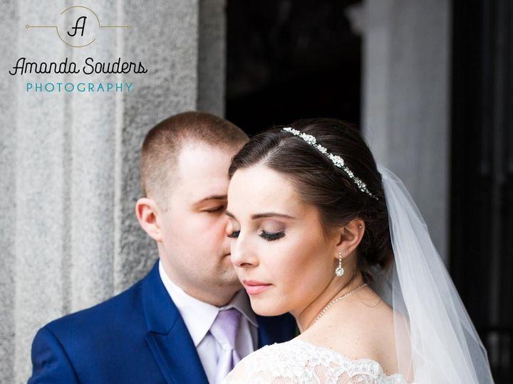 Tmx 1525194969 5b50ba69bf154721 1525194967 60775155d91c5aaa 1525194958194 34 0013 Dillsburg wedding photography