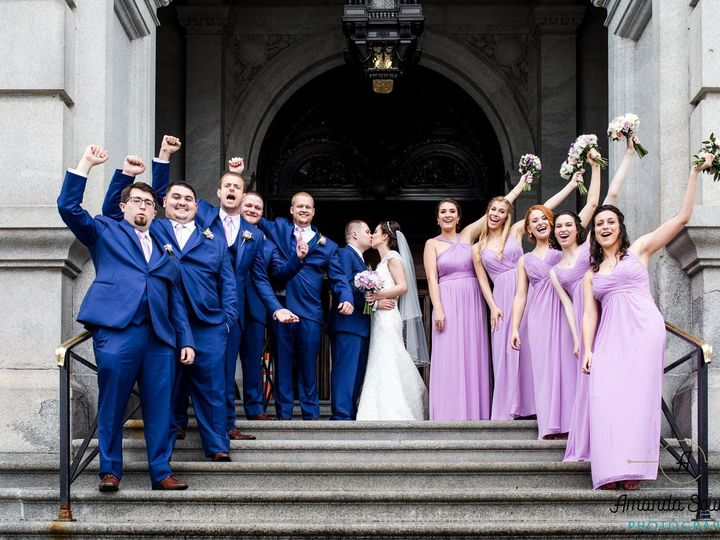 Tmx 1525194970 3c658215da0a92be 1525194968 2dff2a29e014b1b8 1525194958197 37 0016 Dillsburg wedding photography