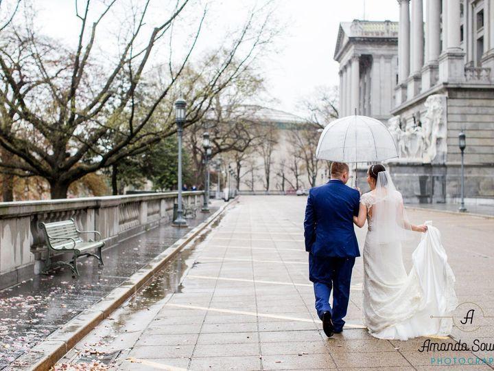 Tmx 1525194970 Ffefb771470d8104 1525194968 D44deadf3e7aeb11 1525194958197 36 0015 Dillsburg wedding photography