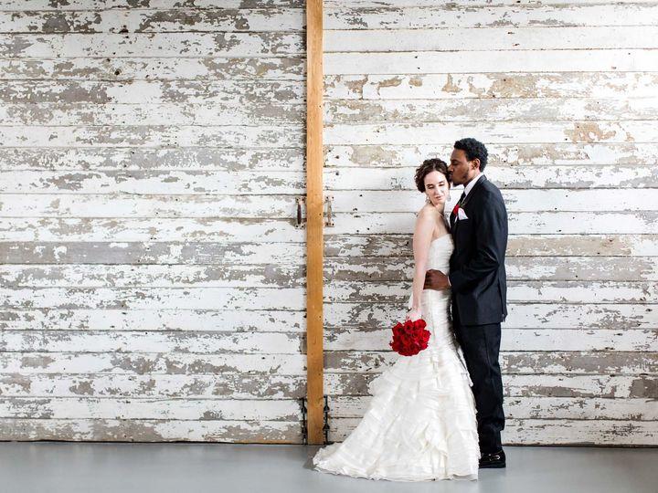 Tmx Amanda Souders Photography 1 Of 8 51 628144 159291628998609 Dillsburg wedding photography