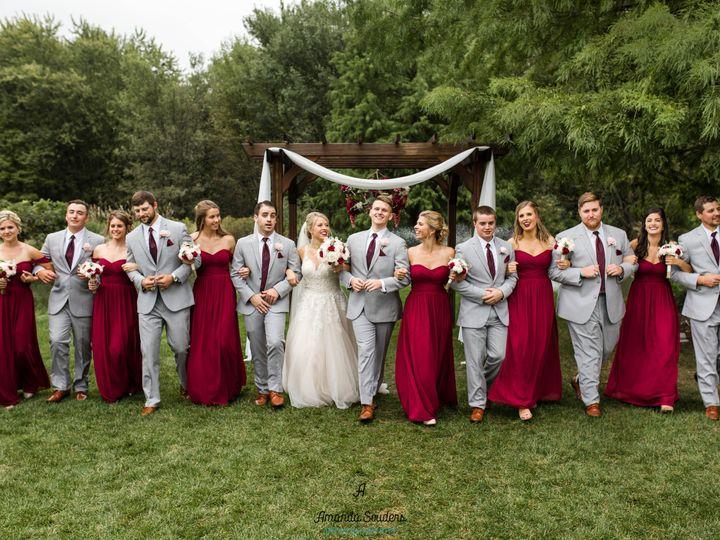 Tmx Amanda Souders Photography 10 Of 20 51 628144 V2 Dillsburg wedding photography
