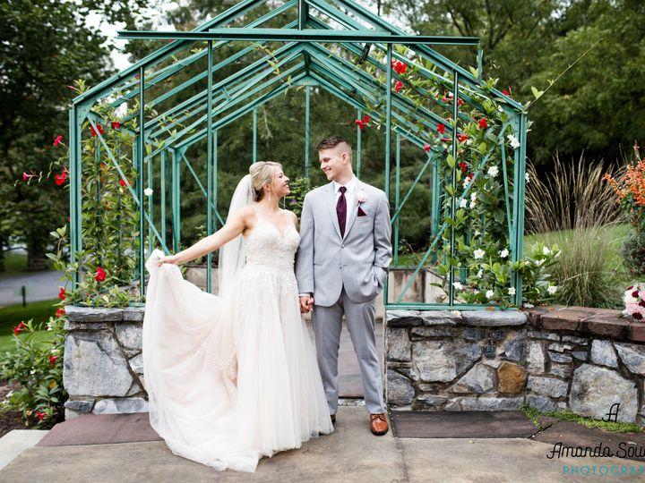 Tmx Amanda Souders Photography 11 Of 20 51 628144 V2 Dillsburg wedding photography