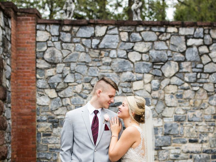 Tmx Amanda Souders Photography 12 Of 20 51 628144 V2 Dillsburg wedding photography