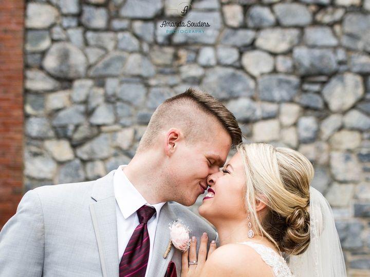 Tmx Amanda Souders Photography 13 Of 20 51 628144 V2 Dillsburg wedding photography