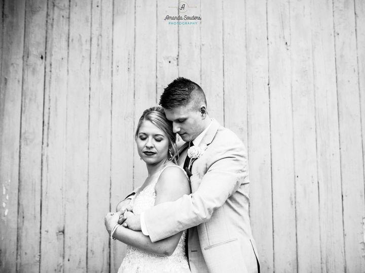 Tmx Amanda Souders Photography 15 Of 20 51 628144 V2 Dillsburg wedding photography