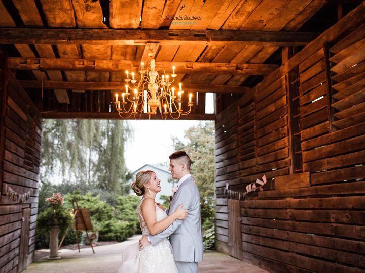 Tmx Amanda Souders Photography 16 Of 20 51 628144 V2 Dillsburg wedding photography