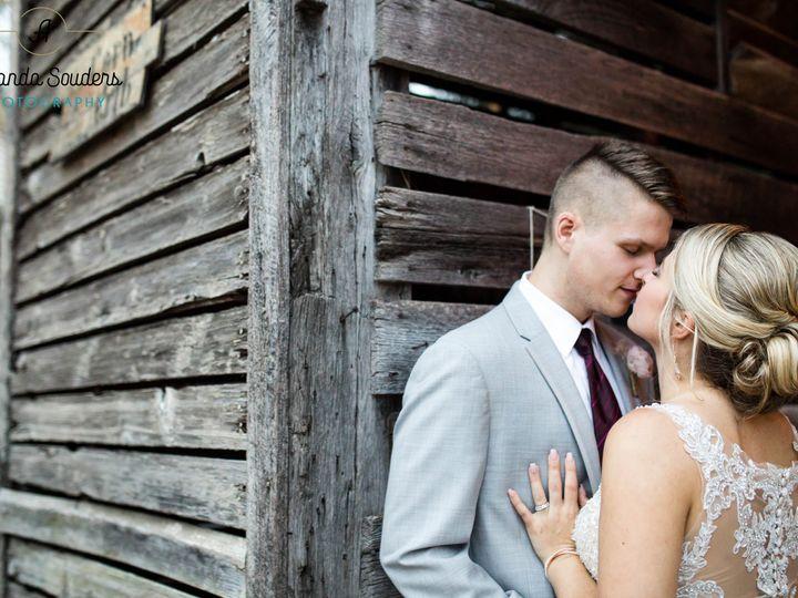 Tmx Amanda Souders Photography 17 Of 20 51 628144 V2 Dillsburg wedding photography