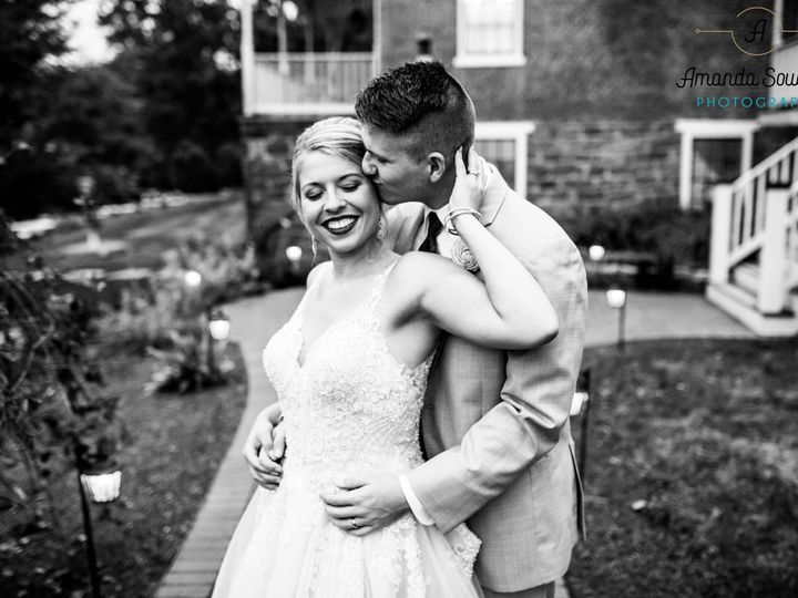 Tmx Amanda Souders Photography 19 Of 20 51 628144 V2 Dillsburg wedding photography