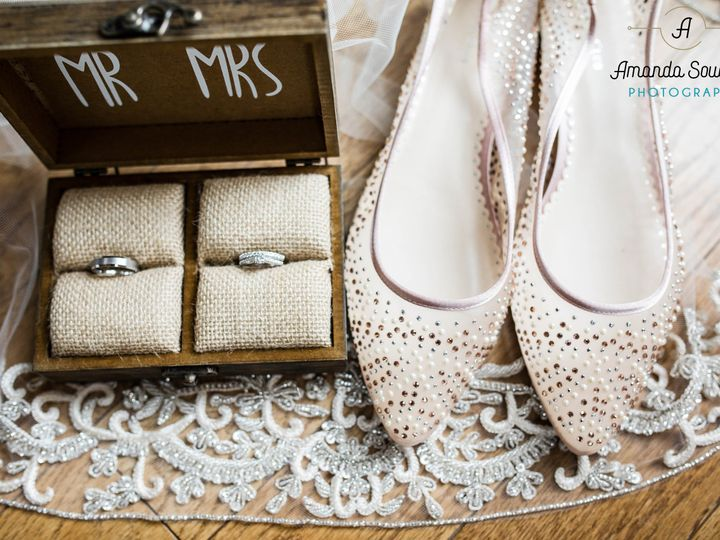 Tmx Amanda Souders Photography 2 Of 20 51 628144 V2 Dillsburg wedding photography