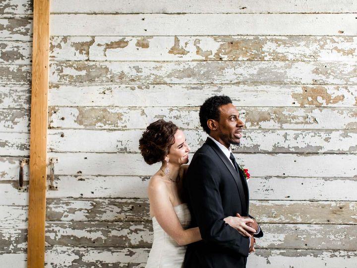 Tmx Amanda Souders Photography 2 Of 8 51 628144 159291629047789 Dillsburg wedding photography