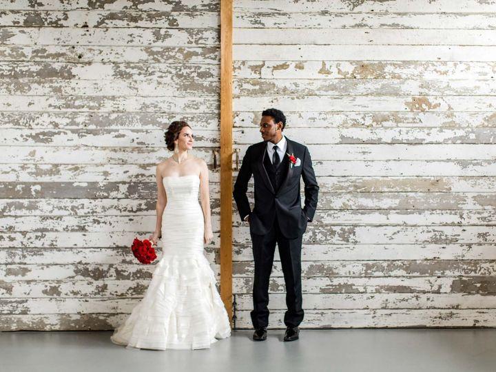 Tmx Amanda Souders Photography 3 Of 8 51 628144 159291629286591 Dillsburg, PA wedding photography