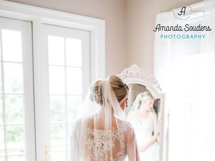 Tmx Amanda Souders Photography 4 Of 20 51 628144 V2 Dillsburg wedding photography