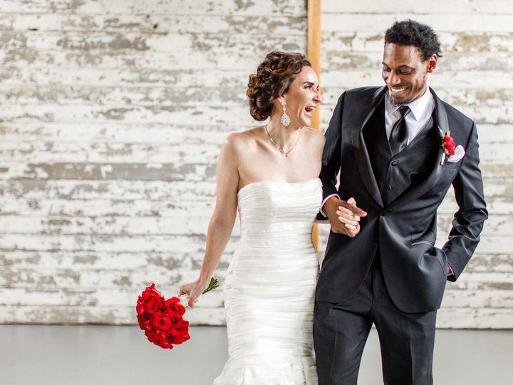 Tmx Amanda Souders Photography 4 Of 8 51 628144 159291629337079 Dillsburg, PA wedding photography