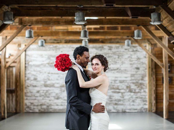 Tmx Amanda Souders Photography 5 Of 8 51 628144 159291629419763 Dillsburg, PA wedding photography