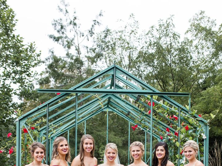 Tmx Amanda Souders Photography 6 Of 20 51 628144 V2 Dillsburg wedding photography