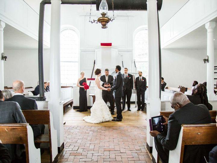 Tmx Amanda Souders Photography 6 Of 8 51 628144 159291629645775 Dillsburg wedding photography