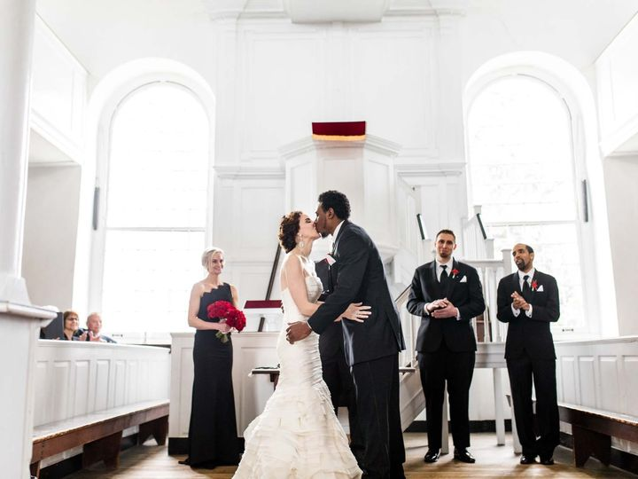 Tmx Amanda Souders Photography 7 Of 8 51 628144 159291629748081 Dillsburg, PA wedding photography