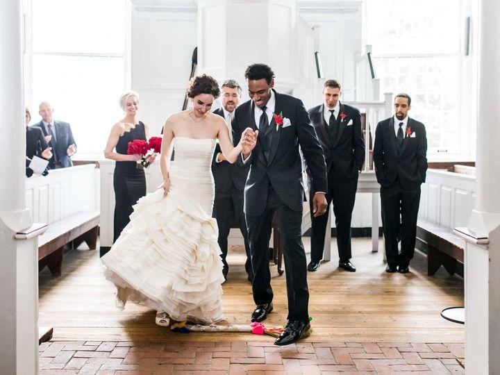Tmx Amanda Souders Photography 8 Of 8 51 628144 159291629849836 Dillsburg wedding photography