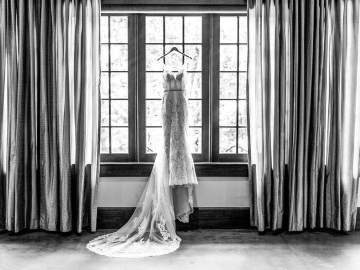 Tmx Amanda Souders Photography Lancaster Pa Wedding Photographer 1 Of 20 51 628144 1565317816 Dillsburg wedding photography