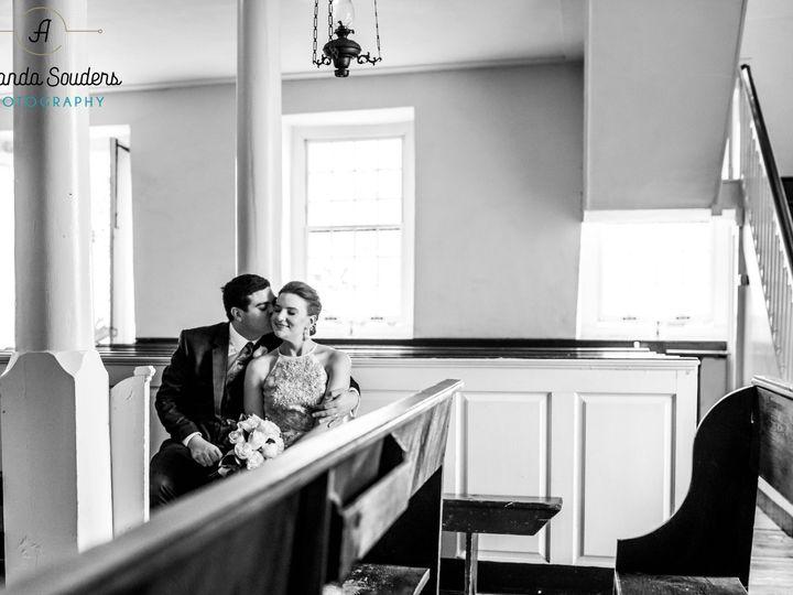 Tmx Amanda Souders Photography Lancaster Pa Wedding Photographer 10 Of 21 51 628144 1565317880 Dillsburg wedding photography