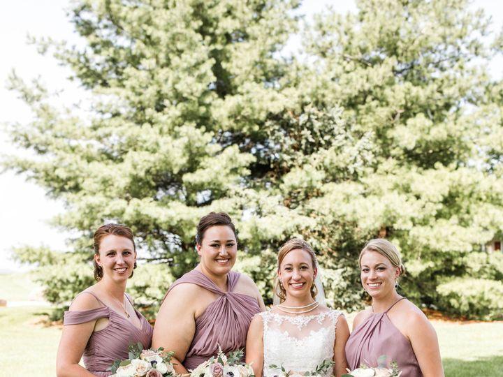 Tmx Amanda Souders Photography Lancaster Pa Wedding Photographer 10 Of 22 51 628144 1565317880 Dillsburg wedding photography