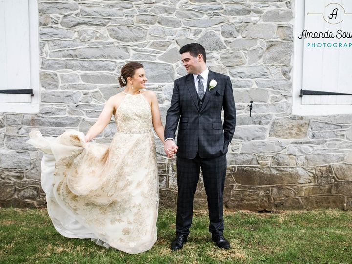 Tmx Amanda Souders Photography Lancaster Pa Wedding Photographer 11 Of 21 51 628144 1565317876 Dillsburg wedding photography