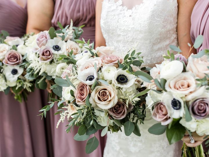Tmx Amanda Souders Photography Lancaster Pa Wedding Photographer 11 Of 22 51 628144 1565317885 Dillsburg wedding photography