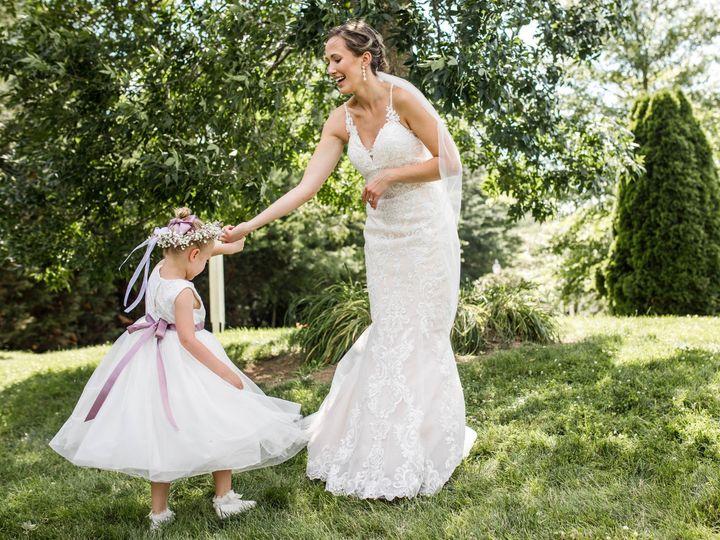 Tmx Amanda Souders Photography Lancaster Pa Wedding Photographer 12 Of 20 51 628144 1565317901 Dillsburg wedding photography