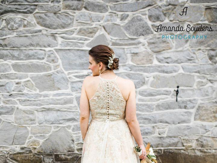 Tmx Amanda Souders Photography Lancaster Pa Wedding Photographer 12 Of 21 51 628144 1565317930 Dillsburg wedding photography
