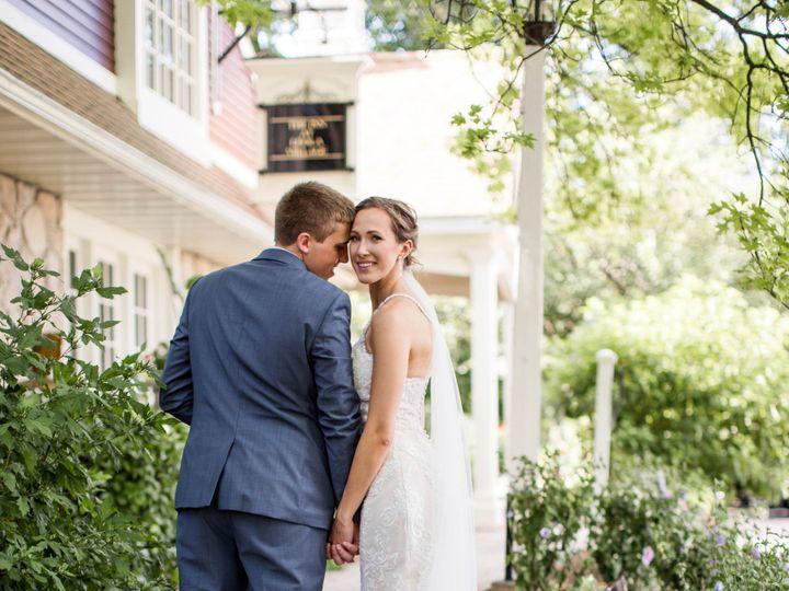 Tmx Amanda Souders Photography Lancaster Pa Wedding Photographer 13 Of 20 51 628144 1565317895 Dillsburg wedding photography