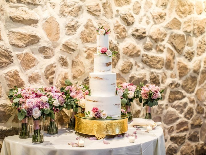 Tmx Amanda Souders Photography Lancaster Pa Wedding Photographer 14 Of 20 51 628144 1565317898 Dillsburg wedding photography