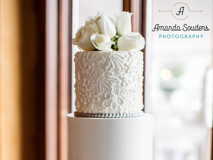 Tmx Amanda Souders Photography Lancaster Pa Wedding Photographer 14 Of 21 51 628144 1565317903 Dillsburg wedding photography