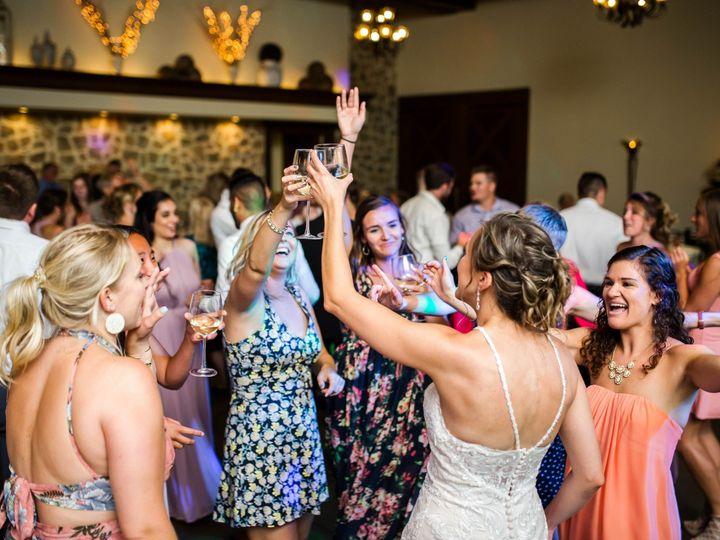 Tmx Amanda Souders Photography Lancaster Pa Wedding Photographer 16 Of 20 51 628144 1565317957 Dillsburg wedding photography
