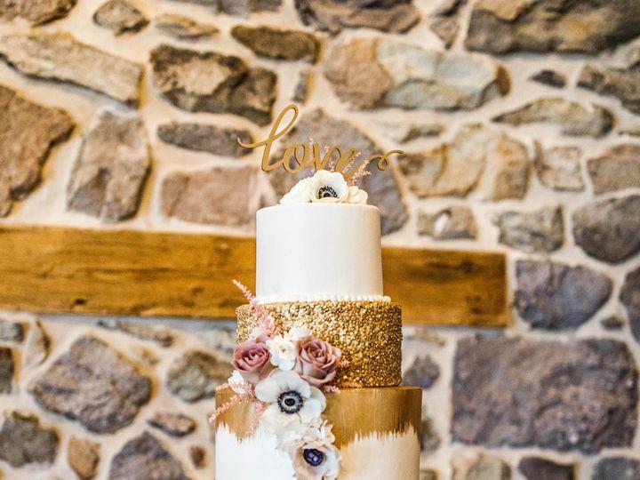 Tmx Amanda Souders Photography Lancaster Pa Wedding Photographer 16 Of 22 51 628144 1565317914 Dillsburg wedding photography
