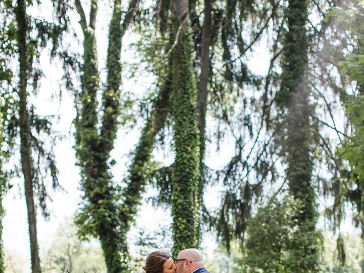 Tmx Amanda Souders Photography Lancaster Pa Wedding Photographer 16 Of 25 51 628144 1565317924 Dillsburg wedding photography