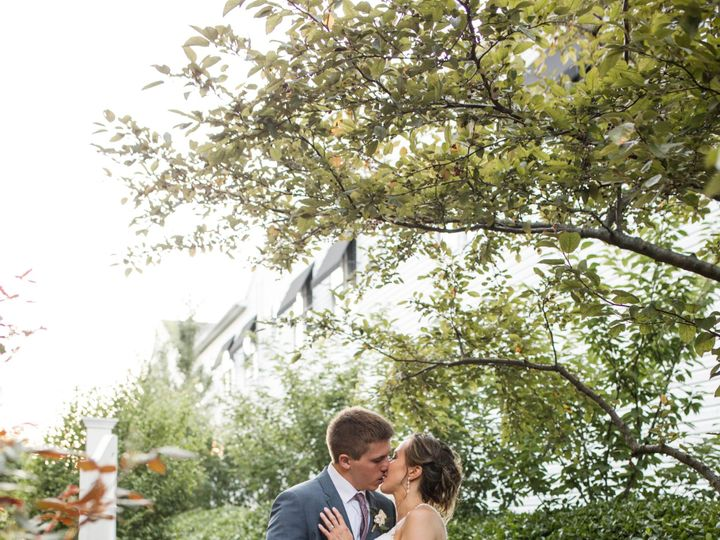 Tmx Amanda Souders Photography Lancaster Pa Wedding Photographer 17 Of 20 51 628144 1565317933 Dillsburg wedding photography